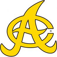 Logo of Aguilas Cibaeñas