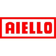 Logo of Aiello