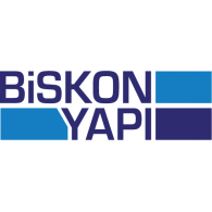 Logo of BiSKON YAPI