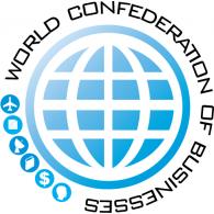 Logo of World Confederation of Businesses