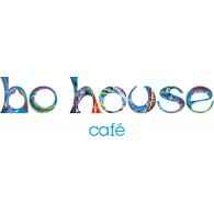 Logo of Bo House