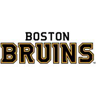 Logo of Boston Bruins