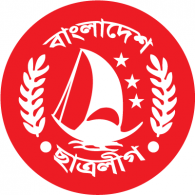 Logo of BSL