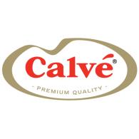 Logo of Calve