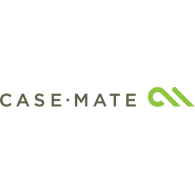 Logo of Case-Mate