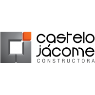 Logo of Castelo Jacome