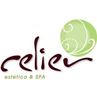 Logo of Celier Spa
