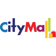 Logo of City Mall
