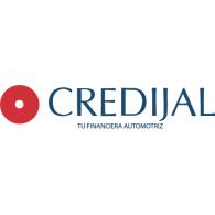 Logo of Credijal