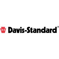 Logo of Davis-Standard