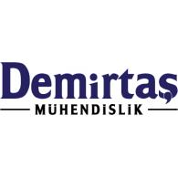 Logo of Demirtaş Mühendislik
