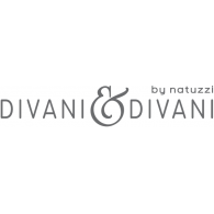 Divani & Divani by Natuzzi | Brands of the World™ | Download ...