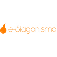 Logo of e-diagonismoi