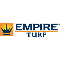Logo of Empire Turf