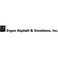 Logo of Ergon Asphalt & Emulsions