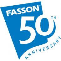 Logo of FASSON