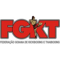 Logo of FGKT