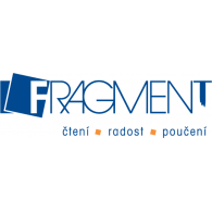 Logo of Fragment