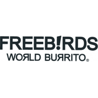 Logo of FreeBirds