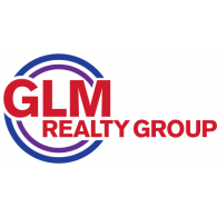 Logo of GLM Realty