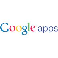Logo of GoogleApps