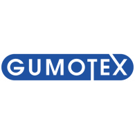 Logo of Gumotex