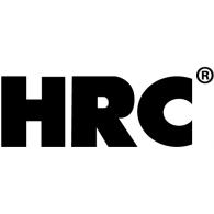 Logo of HRC