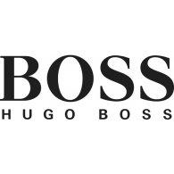 Logo of Hugo Boss