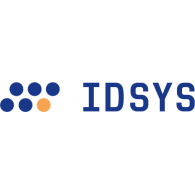 Logo of IDSYS
