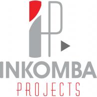 Logo of Inkomba Projects