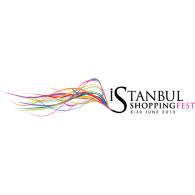 Logo of İstanbul Shopping Fest