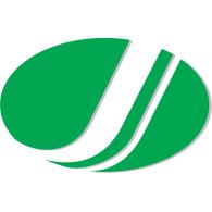 Logo of Jamsostek
