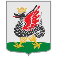 Logo of Казань