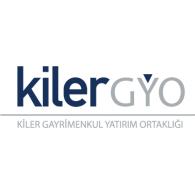 Logo of Kiler GYO