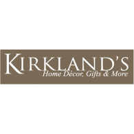 Kirklands Brands Of The World Download Vector Logos And Logotypes