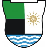 Logo of Komuna e Mitrovices