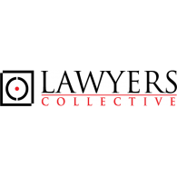 Logo of Lawyers Collective