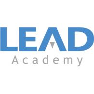 Logo of LEAD Academy