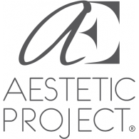 Logo of Aestetic Project