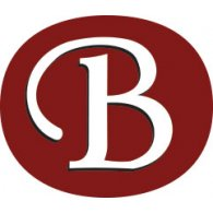 Logo of Bristol Hotel