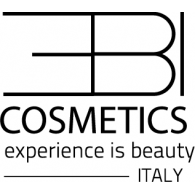 Logo of EBI Cosmetics