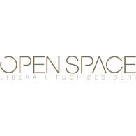Logo of Openspace