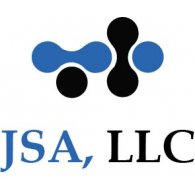Logo of JSA, LLC