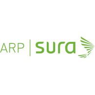 Logo of ARP SURA