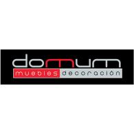 Logo of Domum