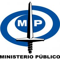 Logo of Ministerio Publico