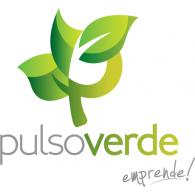Logo of Pulso Verde