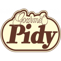 Logo of Pidy Gourmet