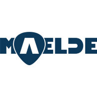 Logo of Maelde