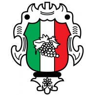 Logo of Mitrosanti